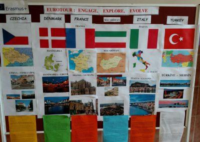 eurotour9