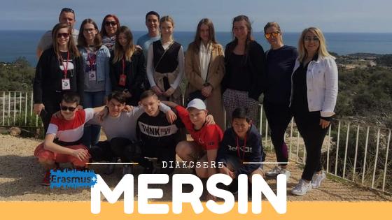 Eurotour rövidtávú diákcsere program