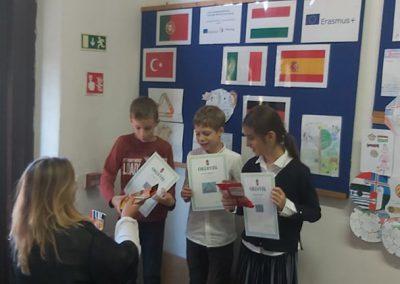Erasmusdays 3