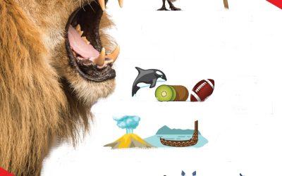 On Lion